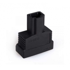 Разъем для LAUNCH X431 - HONDA 3 PIN