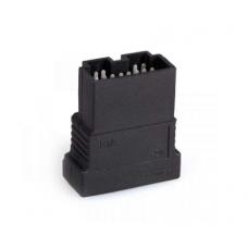 Разъем для LAUNCH X431 - KIA 20 PIN