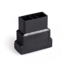 Разъем для LAUNCH X431 - SUBARU 9 PIN